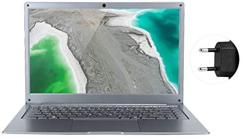 EZpad Pro 8 avec clavier 11,6 pouces pour ordinateur portable RAM 8 Go ROM 128 Go 100-240 V, tablette IPS 11,6 pouces, tablette Wi-Fi double bande, ordinateur portable FHD 2 en 1 11,6 pouces(#1)