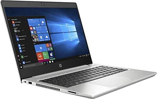 HP PB 440 Pro G7 i5-1021 14p 16Go