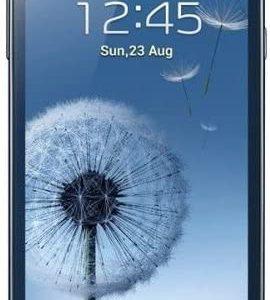 Samsung Grand Smartphone GPS/Wi-Fi Android Mémoire 8 Go Bleu